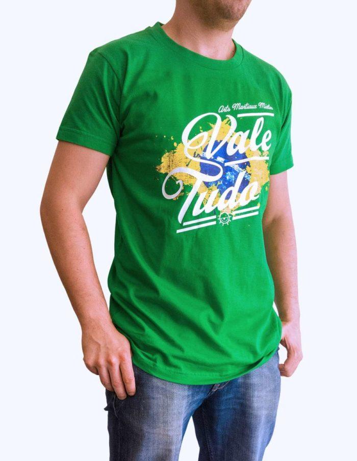 vale-tudo-porté-3quart-vert