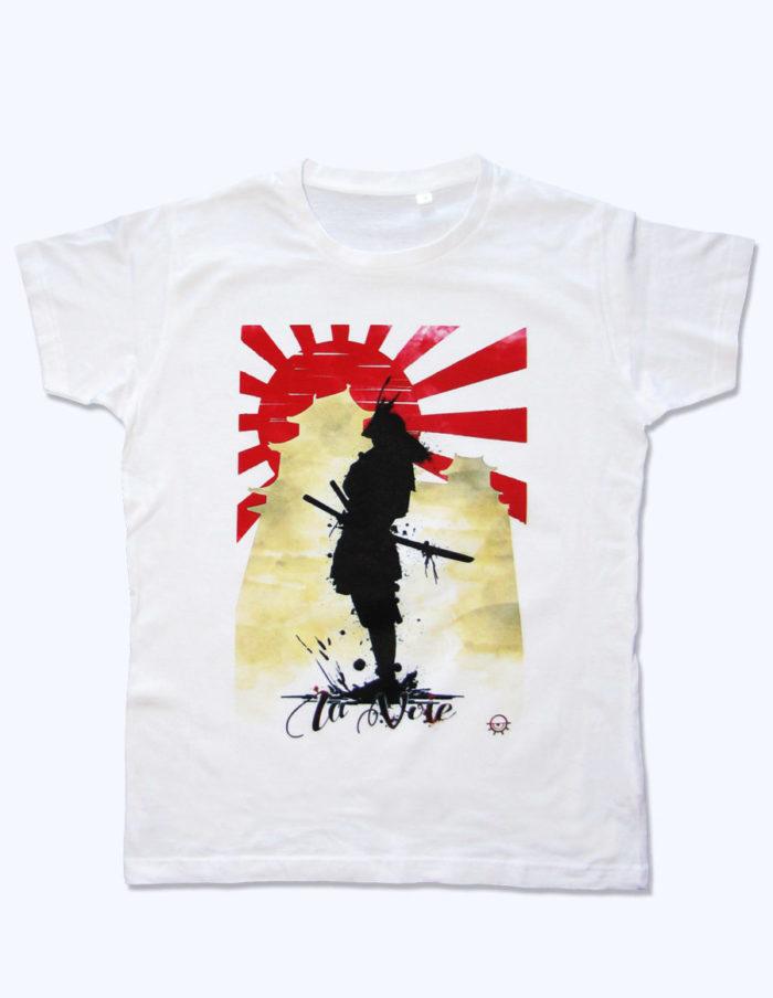 la-voie-samourai-1