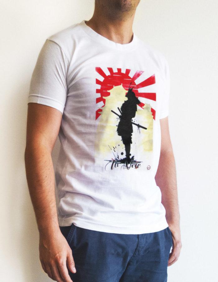 La-voie-samourai-1-porté-3quart