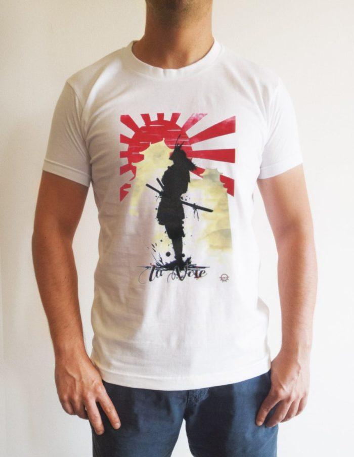 La voie samourai 1 portée fac e1524758087539 700x904 - La Voie