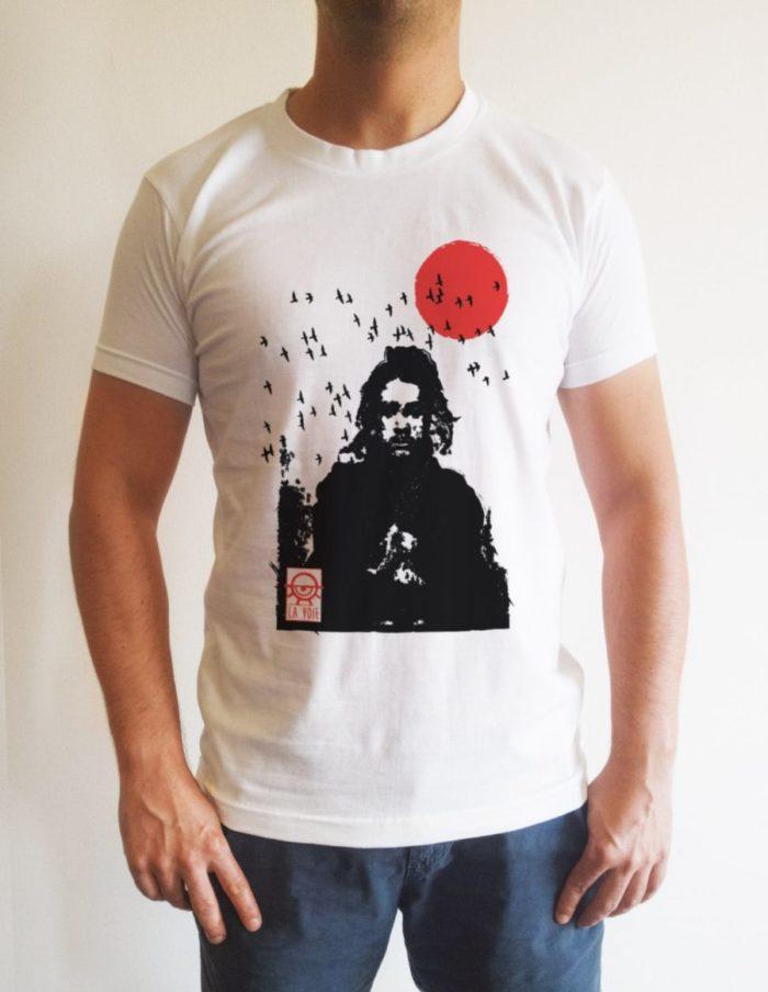 La-voie-samourai-2-porté-face