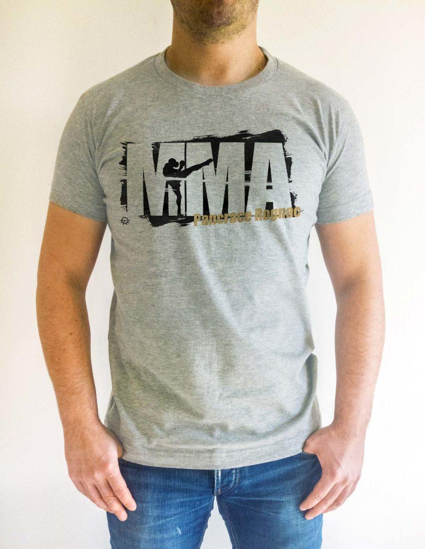 MMA-tache-gris-chine-porte-face