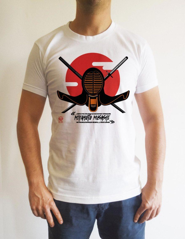 Musashi-3-porté-face