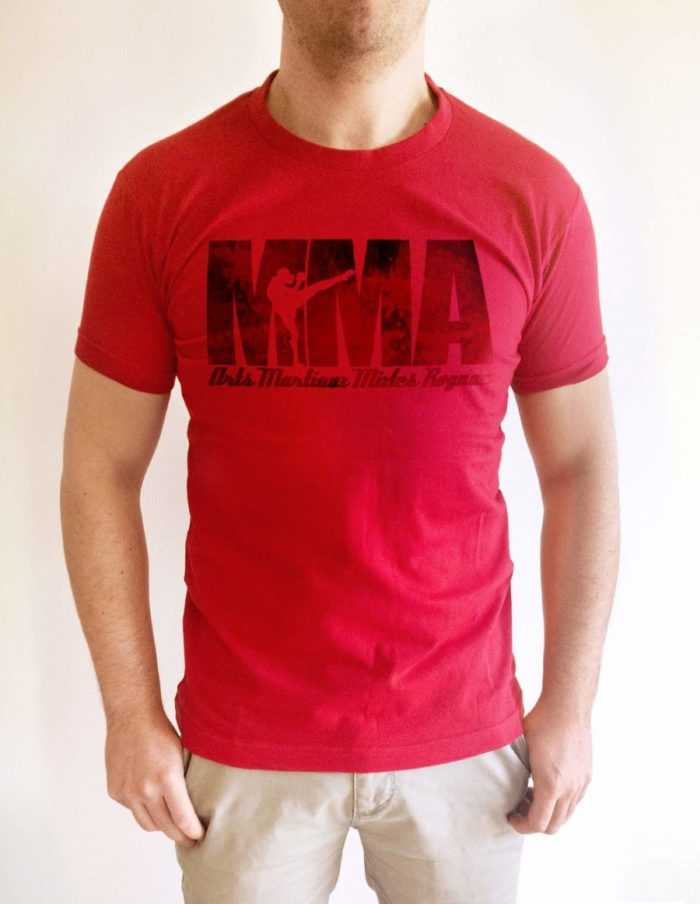 mma-simple-text-rouge-porte-face