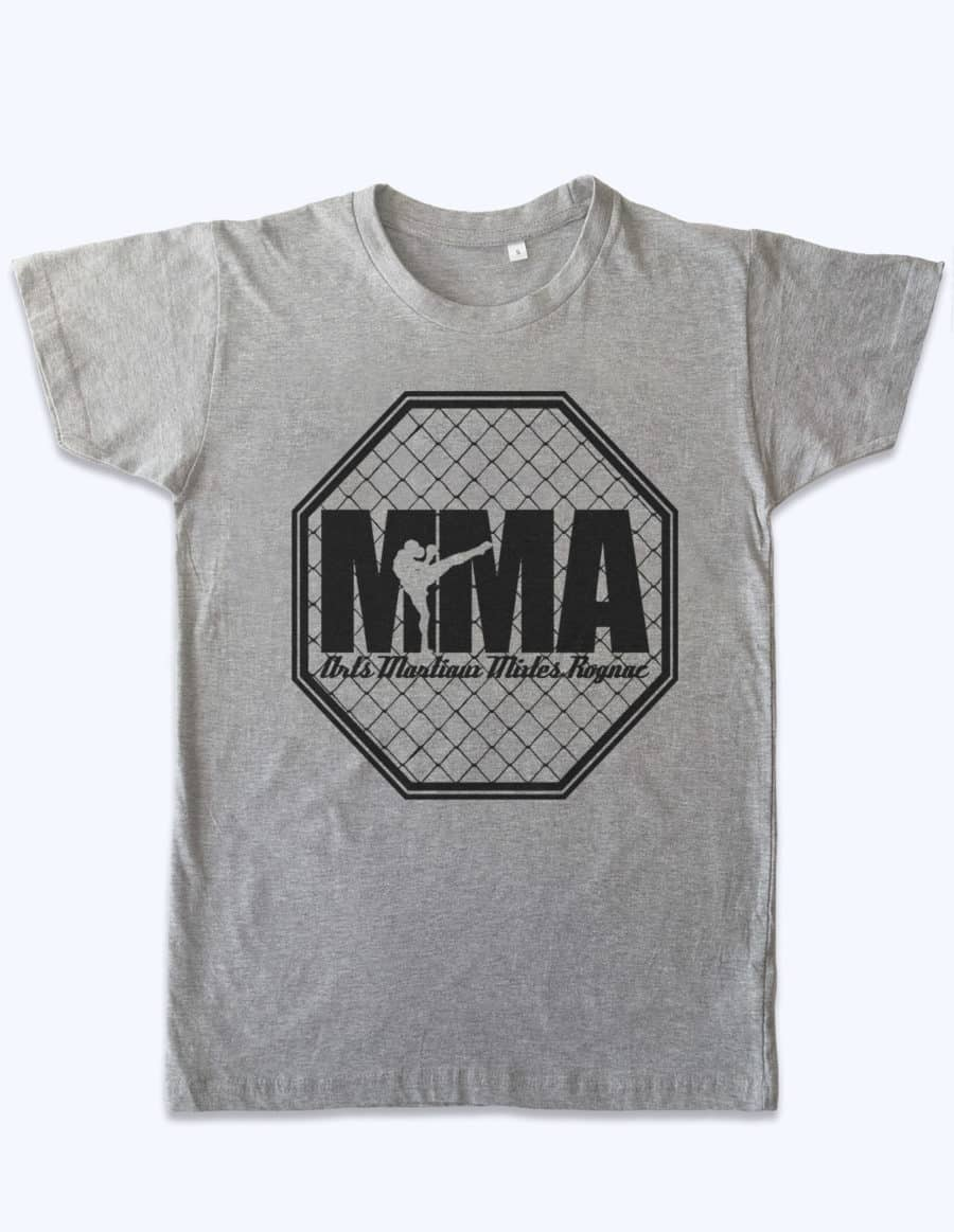 MMA-cage-plat-gris-chine-2think
