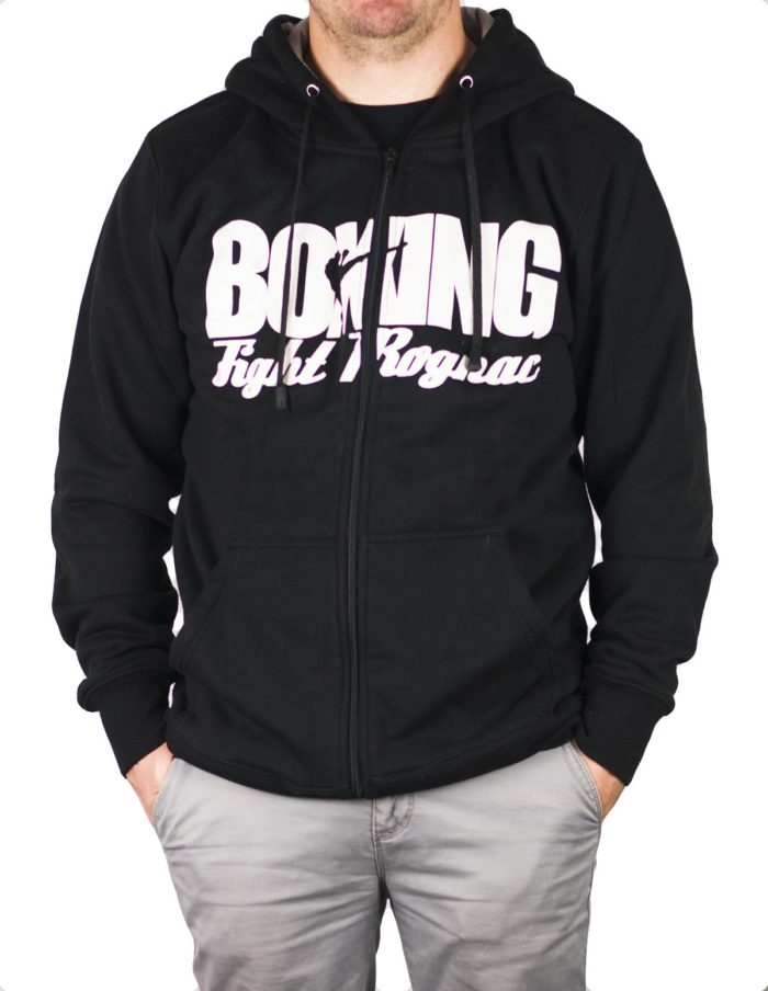 MES veste plat boxing fight 700x904 - Accueil