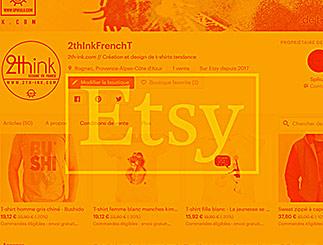 245px Boutique etsy - Accueil