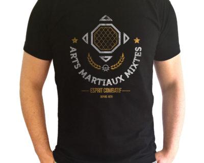 MMAvintage porté face noir 400x320 - Accueil