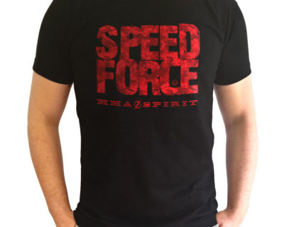 MES noir speed force face 400x320 - Accueil