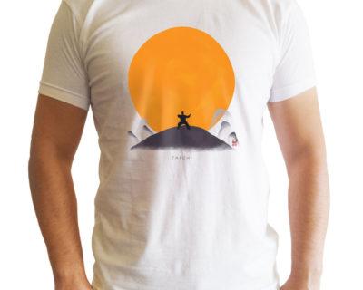 taichi soleil porte face blanc 400x320 - Accueil