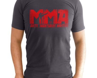 MMA soviet porte face gris 400x320 - Accueil