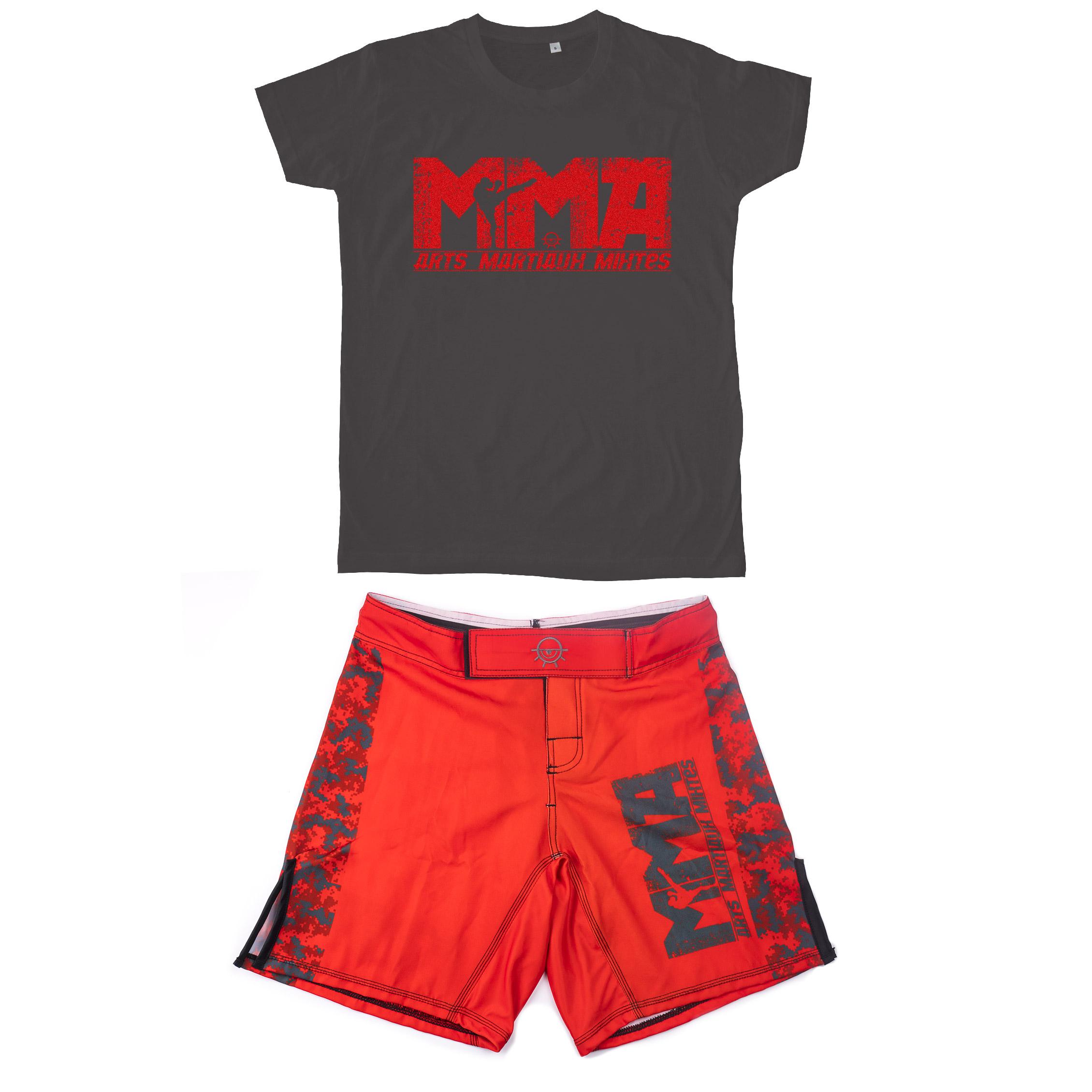 tenue version rouge jeu - 2018, vraie année de naissance de la marque