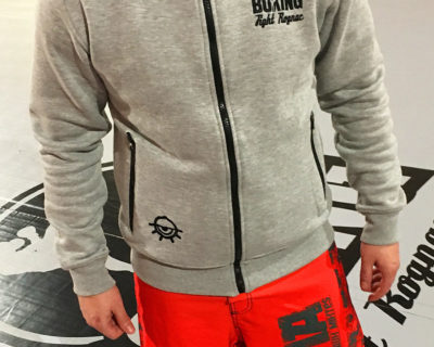 veste mma brode face 2think 400x320 - Accueil