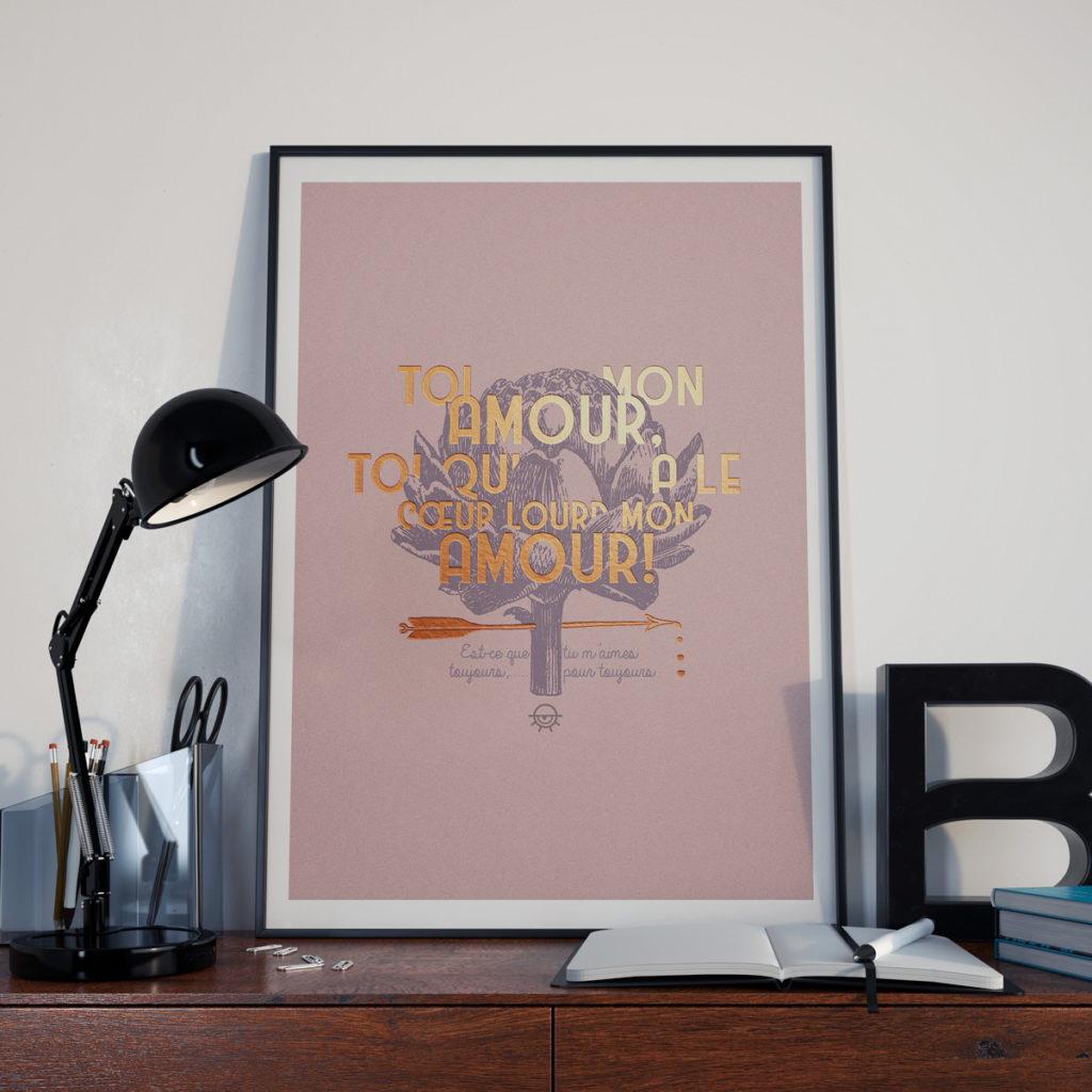 toit mon amour poster mockup 1024x1024 - Accueil