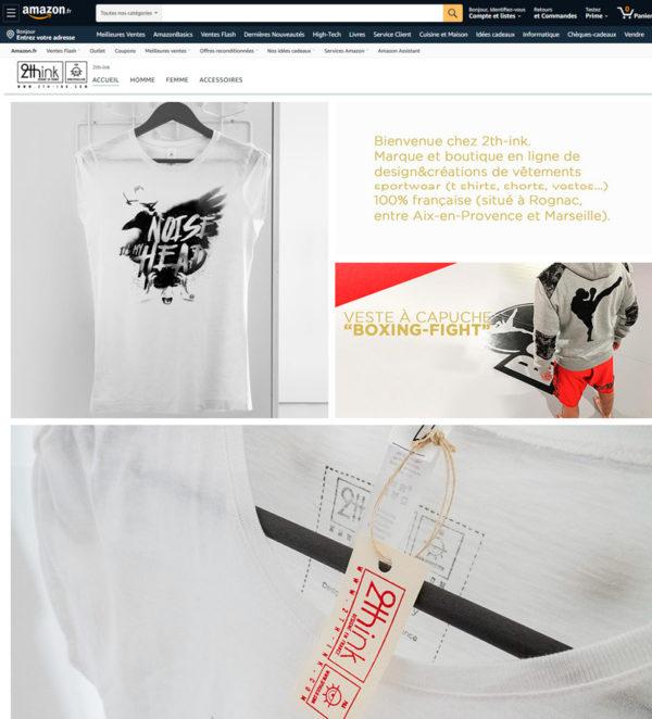 lien vers notre boutique amazon e1604415466128 - Accueil