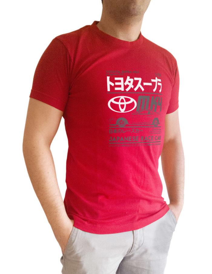 MK4-porte-3-quart-rouge-typo-auto