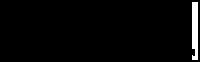 200px bis 2think logo - L'histoire de la marque